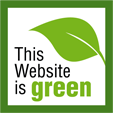 GreenGeeks Eco-friendly Web Hosting