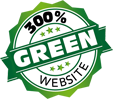 green-geeks-logo